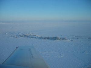 Shishmaref, Alaska